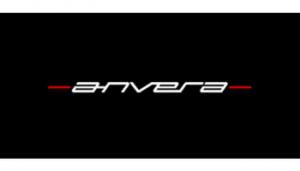 anvera logo