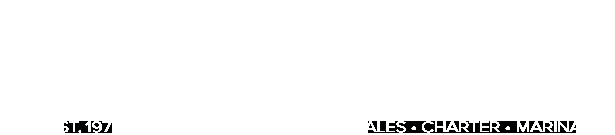 reeldealyachts.com logo