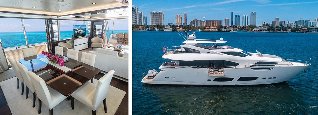 Yacht Broker Bottom - Reel Deal Yachts