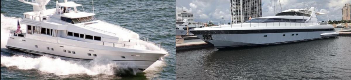 2 Yachts