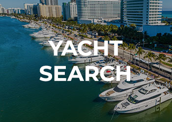 Yacht Search